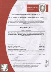 ISO 9001:2015(eng)