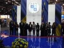 SCaT на выставке «Энергетика в промышленности». Итоги